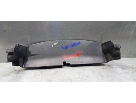Защита бампера Lexus IS 250 2005-2009 Луксус ИС 250 2005-2009 г бензин 2,5 LE01