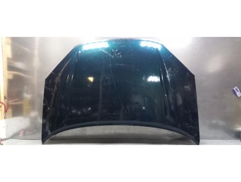 Капот Toyota Rav 4 20 XA20 2000-2006  AE01