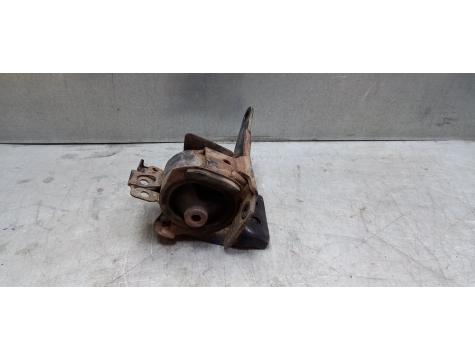 Подушка двигателя передняя Toyota Avensis 2 2003-2008 AV02