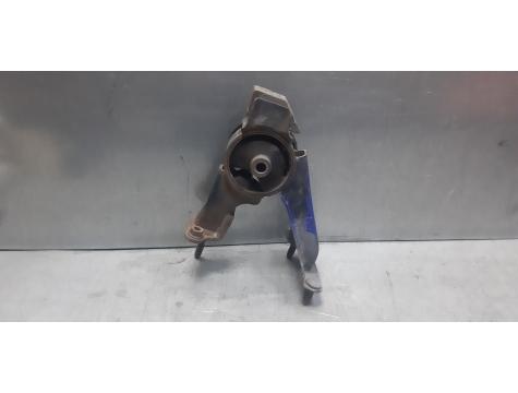 Подушка двигателя задняя Toyota Avensis 2 2003-2008 AV02