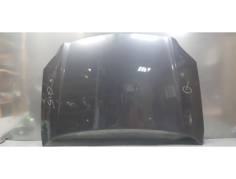 Капот Toyota Avensis 2 2003-2008 AV02