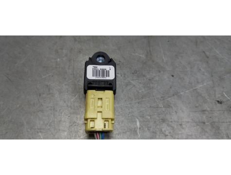 Датчик удара AIR BAG Lexus IS 250 2005-2009 Луксус ИС 250 2005-2009 г LE01