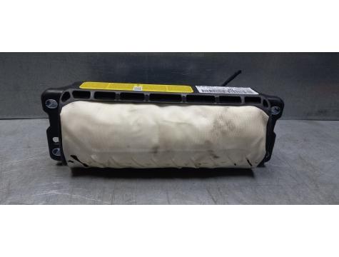 Airbag подушка безопасности пассажира Skoda Superb 2 Шкода Суперб 2008-2013 SK02